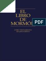 book-of-mormon-34406-spa.pdf