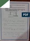 problemas desarrollados de Mecanica de Fluidos.pptx