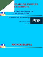 Estructura de la Monografia.pdf