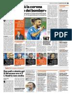 La Gazzetta dello Sport 27-09-2017 - Serie B