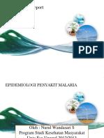 Epidemiologi-Penyakit-Menular-Pertemuan-12.ppt