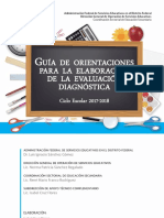 GuiaOrientacionesEvaluacionDiagnóstica.pdf