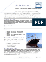 engenharia de cascos de navios.pdf