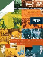 Livro Portal da Memória 2008.pdf