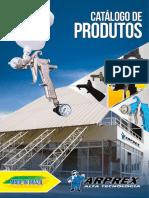 +++catalogo_ARPREX PISTOLAS completo_web.pdf