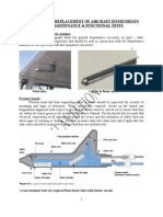 Aircraft Instrument Maintenance