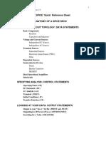 spice_ref.pdf