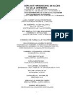 GUIA-FARMACOTERAPEUTICO-2011-2012.pdf