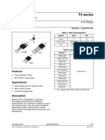 en.CD00002383