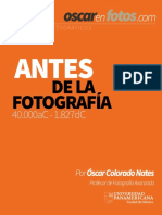 Primeros antecedentes de la optica.pdf