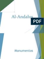 Al-Andalus.pptx