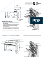 Piano Parts.pdf
