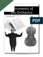 Instrument Parts.pdf