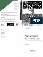 Administración.de.Sistemas.linux. .Anaya.multimedia Text