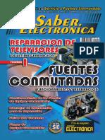Club Saber Electrónica Nro. 110. Reparación de televisores de última generación. Vol. 1-FREELIBROS.ORG.pdf