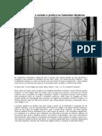 Anotações sobre o estudo e prática no Satanismo Moderno.docx
