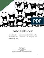 outsider.pdf