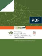 amenazas-y-riesgos-naturales-en-la-republica-dominicana-compendio-de-mapas.pdf