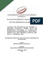 Informe de tesis en materia laboral (1).docx