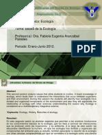 bases_ecologia.pdf