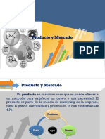 Unidad 1 Producto Mercado (1)
