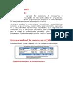 293943682-Informe-de-La-Red-Vial-Nacional.docx