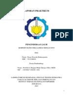 290011654-Laporan-Penginderaan-Jauh-Kombinasi-Band-Citra-Landsat-8.pdf