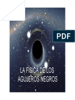 Agujeros negros.pdf