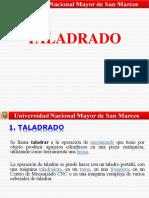 2 Taladrado 2017 2