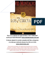 Primercirculo_DavidMontalvo_LibroLos7circulos.pdf