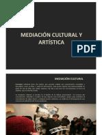 rc-presentacion-mediacion-artistica-CNCA.pdf