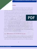 2_5.pdf