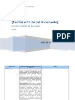 E.E.-CompletaArnulfo-Revisada.docx