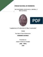 TESIS_Ampliacion_de_Produccion_de_Mina_Condestable.pdf
