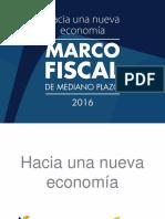 2016-06-14 MFMP 2016 - Rueda de prensa v5.pdf