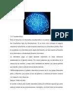 09 Entre El Derecho y La Informática (Iuscibernética)