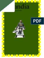 Livro do Jogador - Verde.pdf