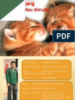 motivasiberprestasi-101230205005-phpapp01(1).pptx