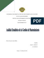 Analisis-Estadistico-de-la-Gestion-de-Mantenimiento.pdf