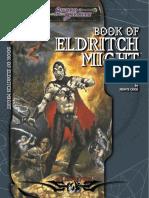 Book of Eldritch Might 1 (3.5).pdf