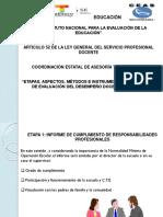 1.-PLANEACION DIDACTICA ARGUMENTADA (ESPAÑOL).pdf