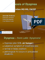 Diagnosis-of-dyspnea-2011-VT.ppt