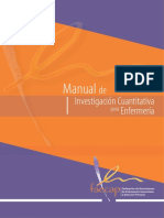 Manual-de-investigacion-cuantitativa-para-enfermeria.pdf