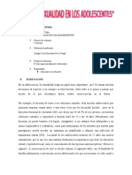 TALLER-EMBARAZO ADOLESCENTE[1].doc