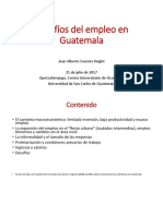 CONFERENCIA FUENTES KNITH.pdf