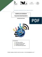 Carpeta de evidencia Unidad 1.pdf