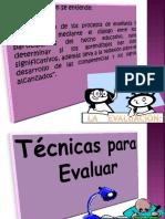 Herramientas de evaluación en el aula.pptx