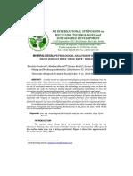 XII_RTSD_Proceedings.pdf SKRSTIC.pdf