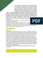 Los Complejos Octaédricos.docx