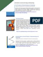 Free Medical Books on Gastroenterology and Hepatology_Internal Medicine.pdf